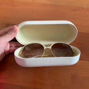 Chloe authentic sunglasses
